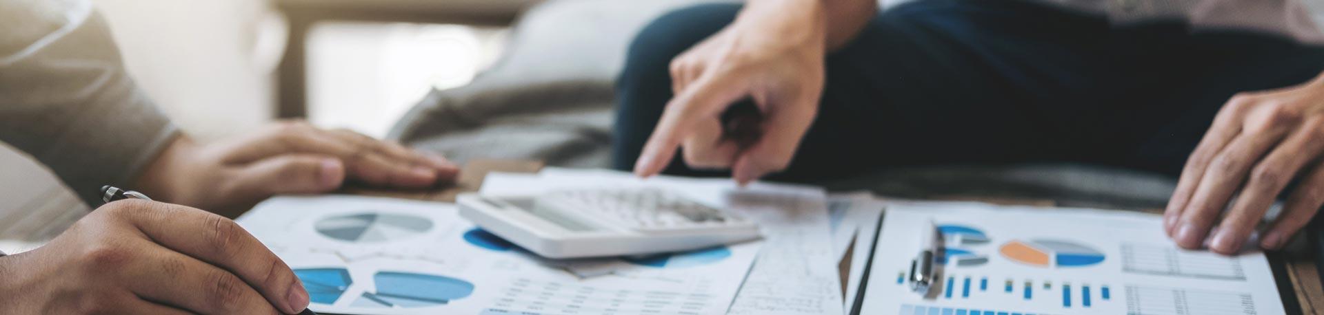 Underutilized Tax Strategies