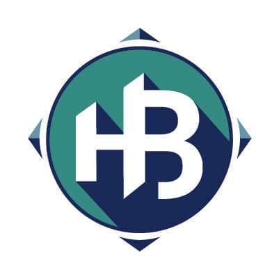 HintonBurdick Re-Branded!